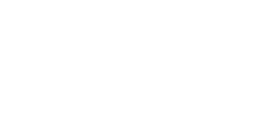 Lifehouse logo, Christmas in Tokyo website