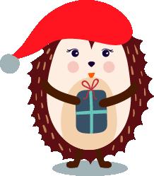 Tokyo Christmas, Christmas events in Tokyo, Tachikawa, Yokohama, Atsugi and Yokosuka